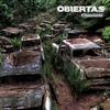 Cover of the album Obsolète - EP