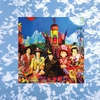 Cover of the album Their Satanic Majesties Request