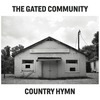 Couverture de l'album Country Hymn