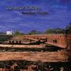 Cover of the album Occultus Tramitis