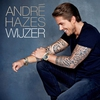 Couverture de l'album Wijzer