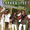Cover of the album Coyaba Ska