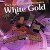 Cover of the album White Gold