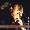 Cover of the album Great Jewish Music: Serge Gainsbourg
