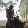 Cover of the album Ghetto Cowboy
