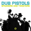 Cover of the album Speakers and Tweeters (Deluxe)