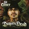 Couverture de l'album Day Of The Dead