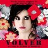 Cover of the album Volver (Música de la Película de Pedro Almodovar)