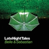 Cover of the album Late Night Tales: Belle & Sebastian (Remastered)