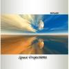 Couverture de l'album Space Projections