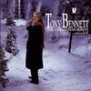 Cover of the album Snowfall: The Tony Bennett Christmas Album