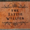 Cover of the album The Little Willies