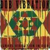 Cover of the album Dub Vibration