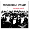 Cover of the album Welcome Interstate Managers
