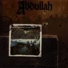 Couverture de l'album Abdullah