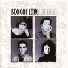 Couverture de l'album Book of Love