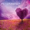 Cover of the album Love