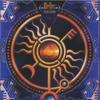 Cover of the album Solar Drums