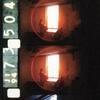 Cover of the album Doubled Exposure (Bonus Track Version)