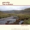 Couverture de l'album Trip to Dingle
