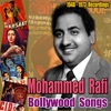 Cover of the album Bollywood Songs (1948-1973 Recordings)