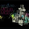 Couverture de l'album Get Salted, Volume 2 (Mixed by Miguel Migs)