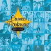 Cover of the album Cameo Parkway 1957-1967 (Original Hit Recordings)