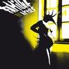 Cover of the album Drac