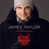Couverture de l'album James Taylor At Christmas (Bonus Track Version)