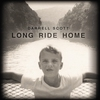 Cover of the album Long Ride Home