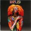 Cover of the album Kaleidoscope