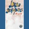 Couverture de l'album En Live, Diapason Vol. 1