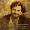 Couverture de l'album Yesterday, Today, Tomorrow: The Greatest Hits of Kenny Loggins