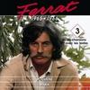 Cover of the album 1965 - 1966 : Potemkine - Maria