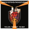 Cover of the album The Lion the Beast the Beat (Deluxe Edition)