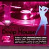 Cover of the album Night Club Guide to Deep House