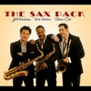 Cover of the album The Sax Pack