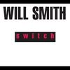 Couverture de l'album Switch - Single