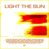 Cover of the album Light the Sun