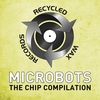 Cover of the album The Chip Compilation