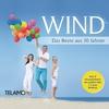 Cover of the album Das Beste aus 30 Jahren
