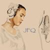 Couverture de l'album Jfq