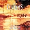 Couverture de l'album The Cowboys (Original Motion Picture Soundtrack)
