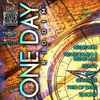 Cover of the album One Day Riddim