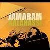 Cover of the album Kalahassi