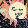 Couverture de l'album 7Questions - EP