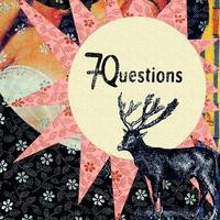 Couverture du titre 7Questions - EP