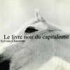 Cover of the album Le livre noir du capitalisme