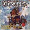 Couverture de l'album Mosaïque