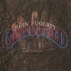 Couverture de l'album Centerfield (Remastered)
